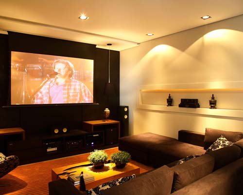 Sala Tv Home Theater ~ Found at httplardocelardaliwordpresscomtagtecnologia