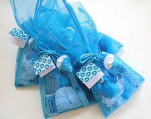 embalagem-presente 1 (2)