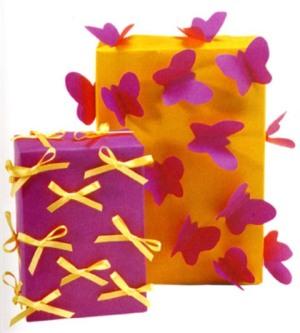 pacotes de presente - Mimo Chic (28)