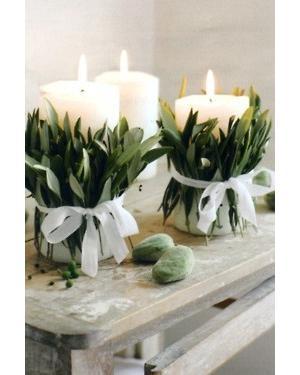 velas-para-a-decoracao-do-reveillon-1-7886462-185