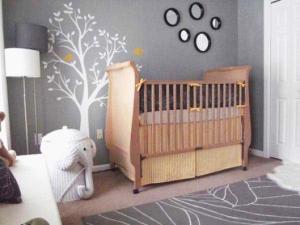 espelhos-pequenos-parede-quarto-bebe