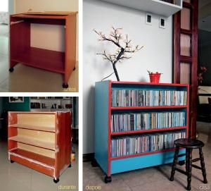 07-antes-e-depois-do-quarto-moveis-pintados