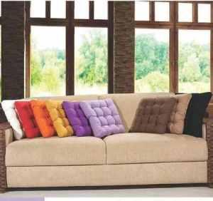 almofadas-coloridas-14
