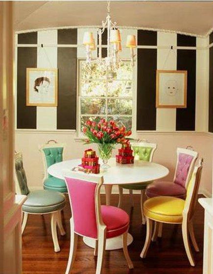 cadeiras-coloridas-miscelanea