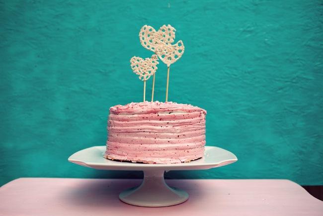 cake-toppers_jenadevents2