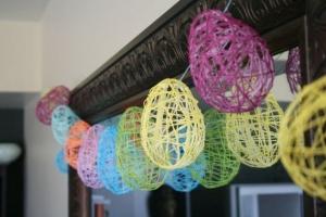 Como-fazer-ovos-de-páscoa-para-decorar-1