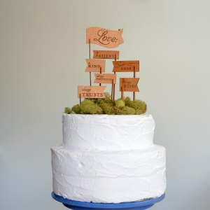 creative-wedding-cake-toppers-on-etsy-pinterest-wood-flags.original