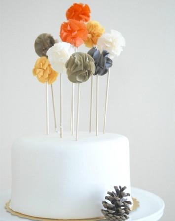 custom-cake-pom-collection