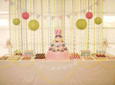 decoracao-festa-aniversario-menina-rosa-verde-bailarina-01