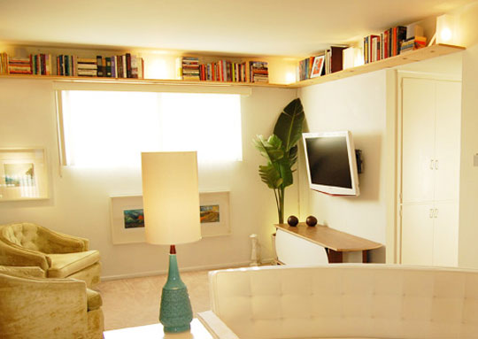 Decoracao-para-apartamentos-pequenos-Dicas-de-como-decorar-cada-comodo-1
