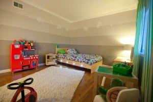 Degradê-parede-decoração-colorida-8