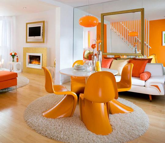 Dica-de-decoração-Ambientes-monocromáticos-Cores-muitas-cores-1
