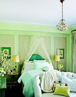 Dica-de-decoração-Ambientes-monocromáticos-Cores-muitas-cores-5