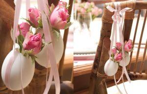 Easter-Decoration