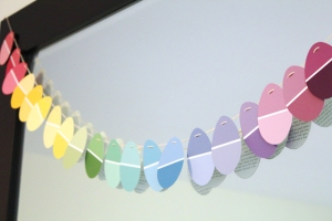 eastergarland