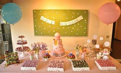 festa-aniversario-infantil-menina-casa-candy-shoppe-02