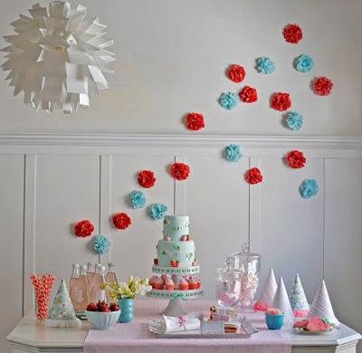 festa-menina-azul-vermelho-e-rosa-mesa-doces