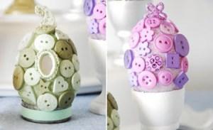 huevos-con-botones[1]