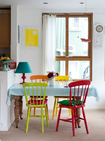 mixed-dining-chairs-3