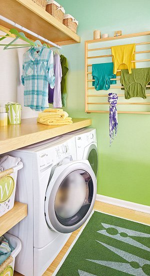 ombre-laundry-room