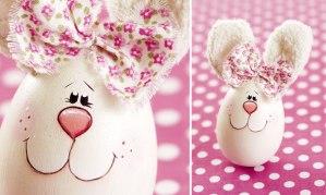 ovo-madeira-decoracao-pascoa