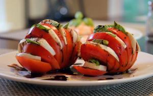 receita-de-salada-caprese-elegante-1