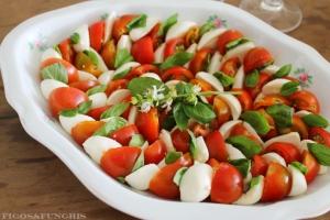 Salada-Caprese-Faby-cópia