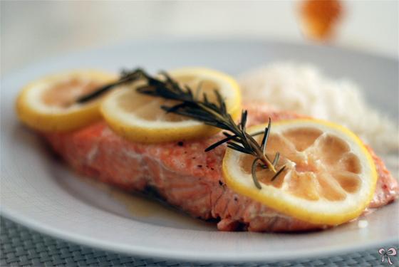 salmão-2