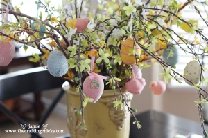 sm-easter-decor-5