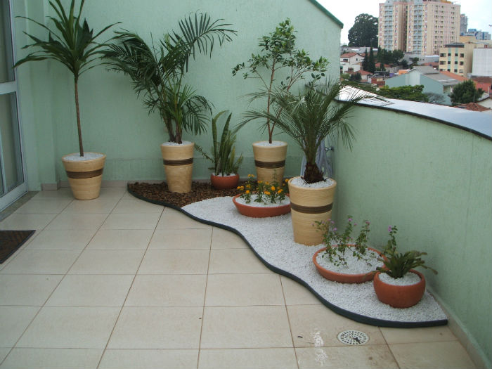 jardim de sacada700x525