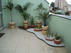 3 - jardim de sacada_700x525