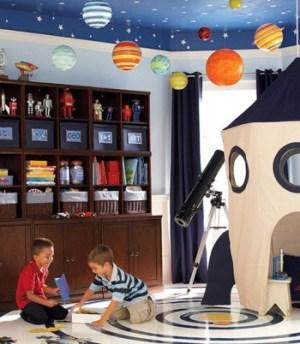 511871-Decoração-divertida-para-quarto-infantil-fotos-14