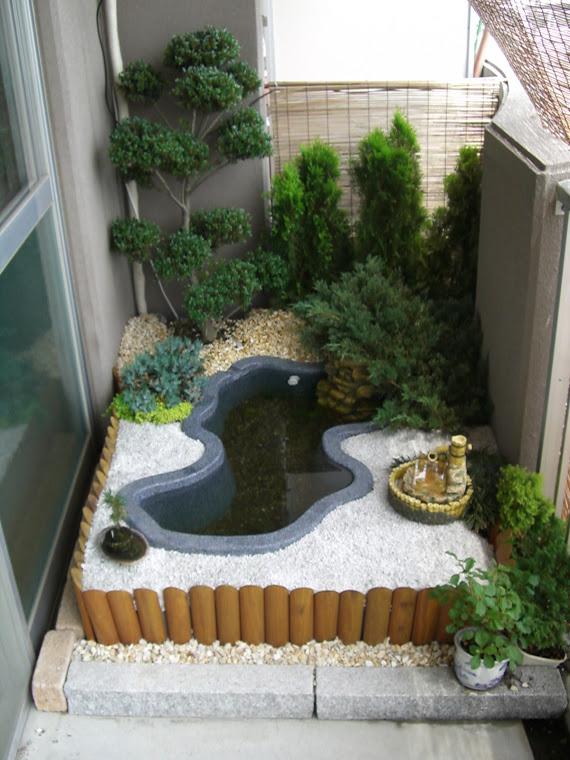 decoracao jardim varanda apartamento:Deixe um comentário Cancelar resposta