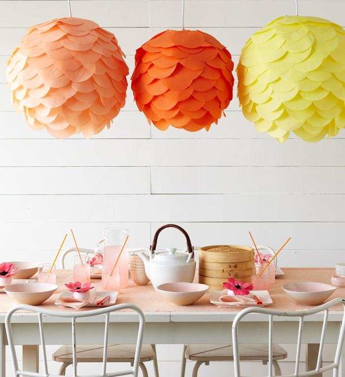 DIY-luminaria-japonesa-decorada-com-circulos-de-papel-de-seda1