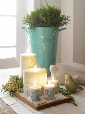 epsom-salt-candles-winter-decorating-bhg-490x653