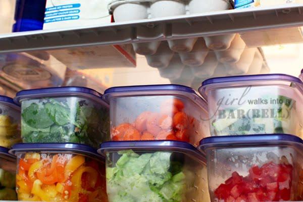 geladeira_organizada