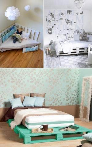 banco-de-canto-quarto-infantil-e-cama-feito-de-palete-ok