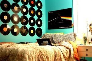como-decorar-seu-quarto-com-disco-vinil-300x199