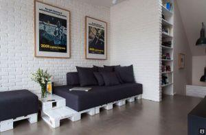 pallet-furniture-apartment