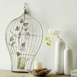 retro-brid-gaiola-decoracao-de-paredes_uuohvx1335448410220