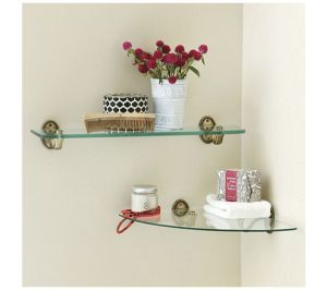22715e1900d23675_3784-w548-h486-b0-p0--traditional-wall-shelves