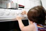 Como-evitar-acidentes-domésticos-com-crianças