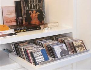 organize-seus-cds_08