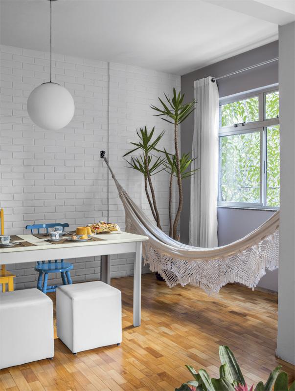 01-reforma-e-decoracao-para-apartamento