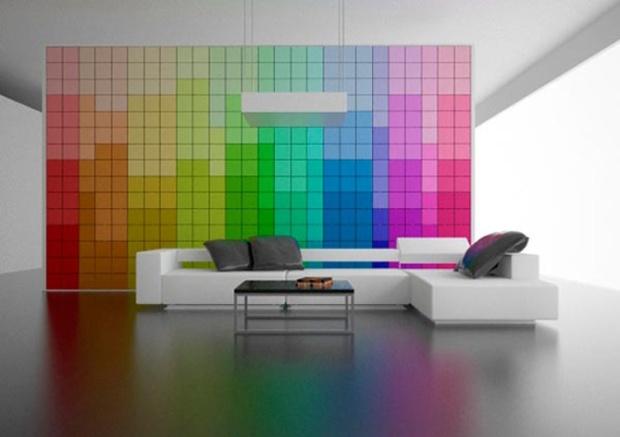 new-house-of-art