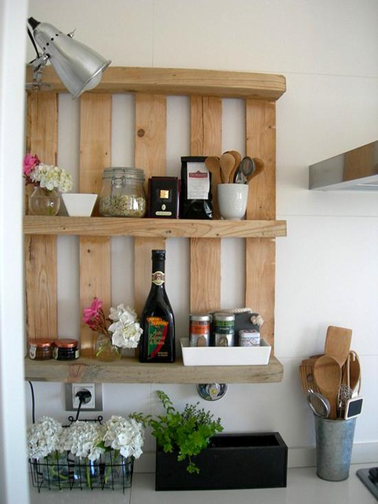 painel-cozinha-550