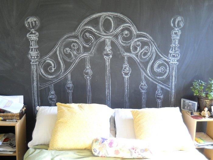 310681-Aprenda-a-usar-tinta-lousa-na-decoração-1