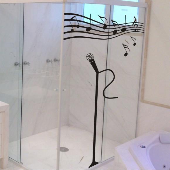 adesivo-cantando-no-banheiro-magia