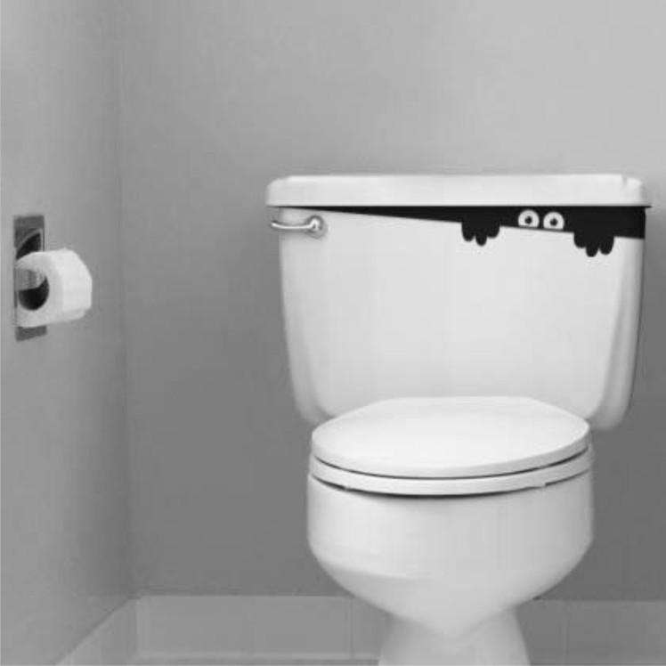 adesivo-de-banheiro-espiando