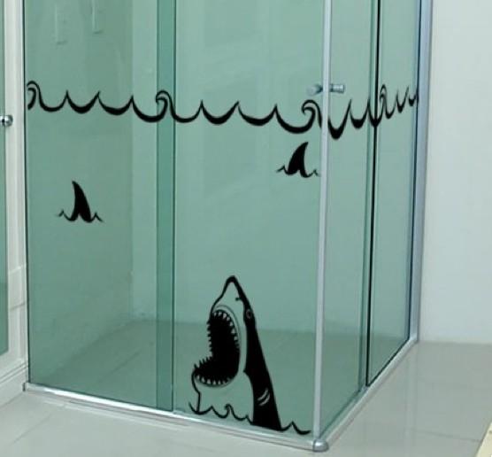 adesivo_tubar_o_box_banheiro